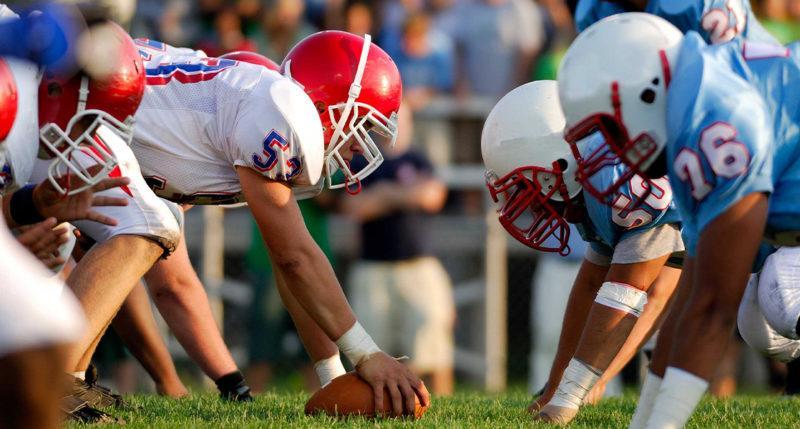 Urheilupsykologian avulla saavutetaan optimaalinen suorituskyky