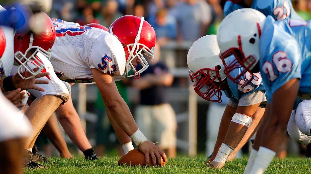 firstbeat sports psychology