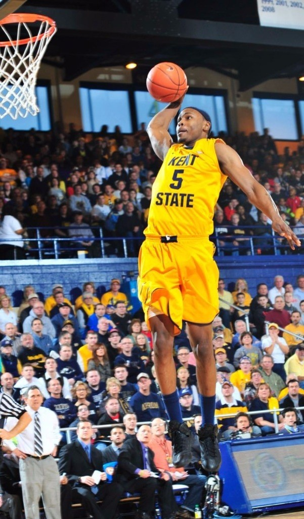 kent_state_basketball_news