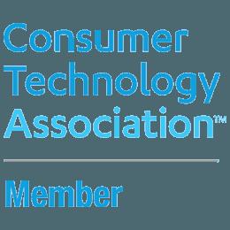 cta_member_treatment