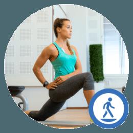 FP_HVA-Female-Exercise-1