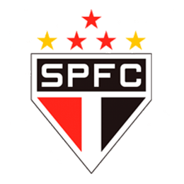 Firstbeat user SPFC