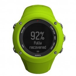 SS021260000_Ambit3_Run_Lime_Front_SleepRecovery_negative2