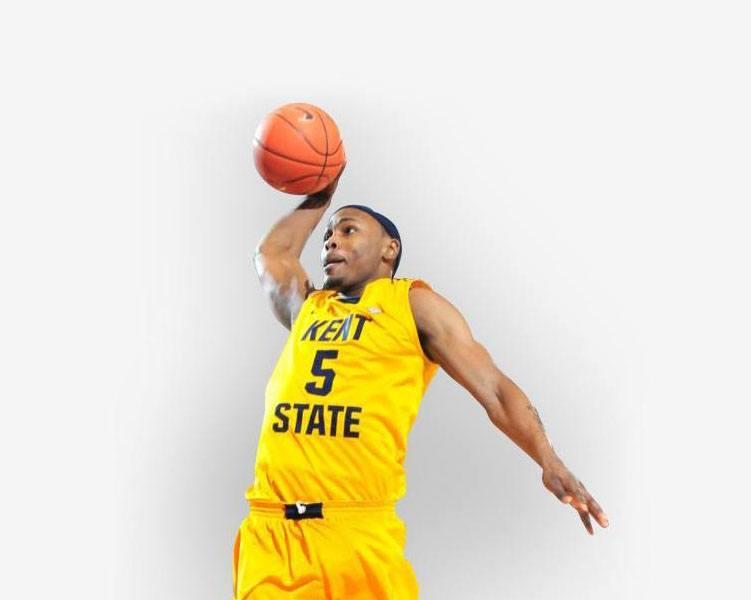 basketballer5_new