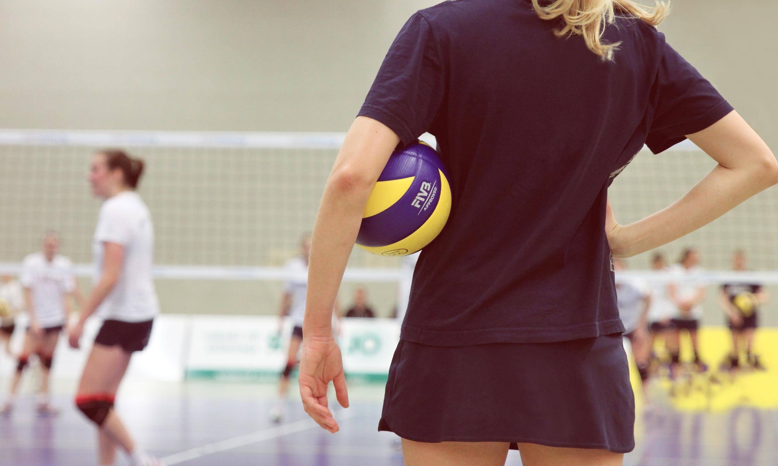 Vierumäki sports institute utilizes Firstbeat