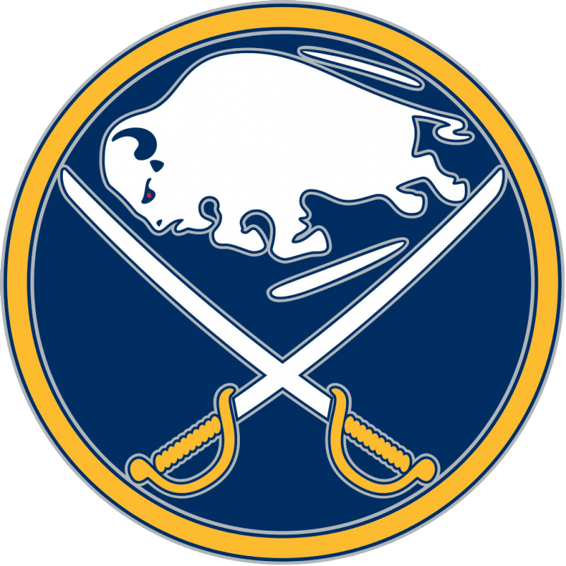 Firstbeat user Buffalo Sabres