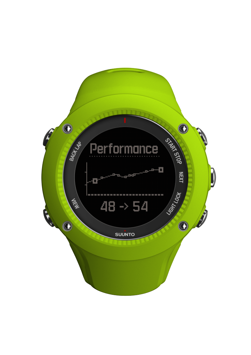SS021260000_Ambit3_Run_Lime_Front_Performance_negative