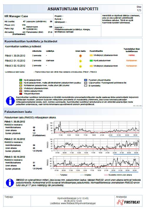 asiantuntijan-raportti-6.1