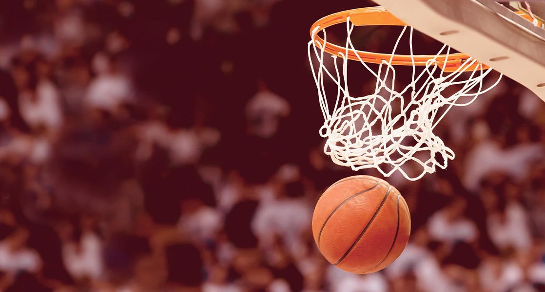 German National Basketball Team uses Firstbeat Sports