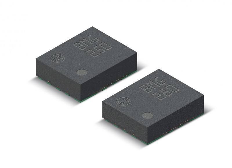 bosch_hub_sensors