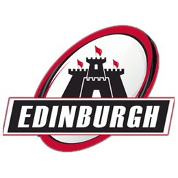 firstbeat users edinburgh rugby