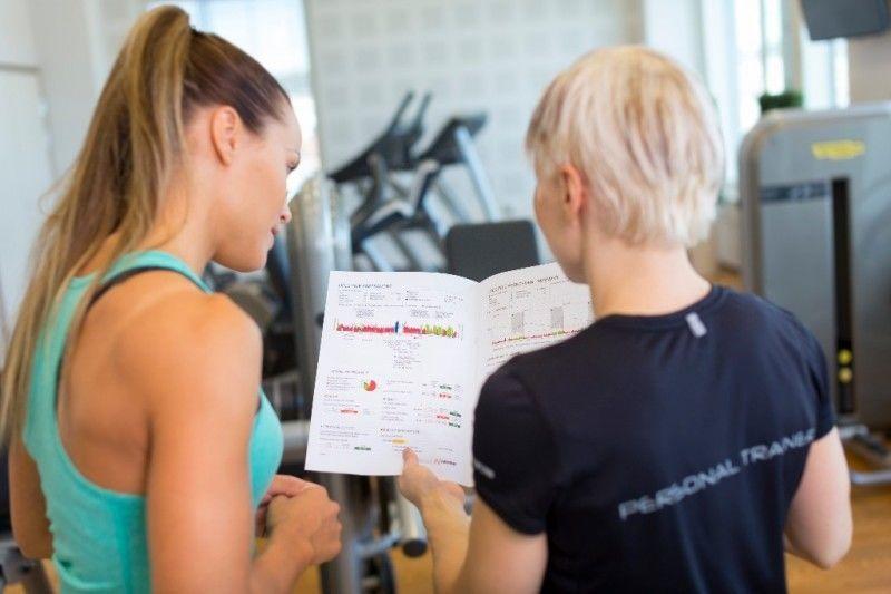 personal_training1