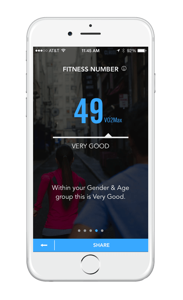 phone_fitness_number_2
