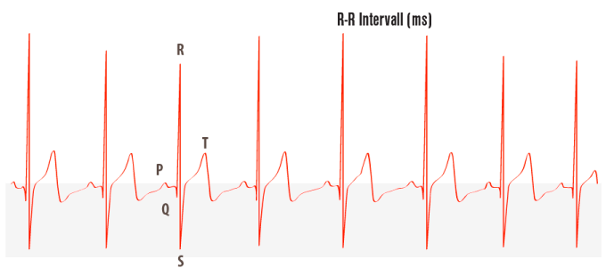 160218_Science_Heart Rate Variability_Image1