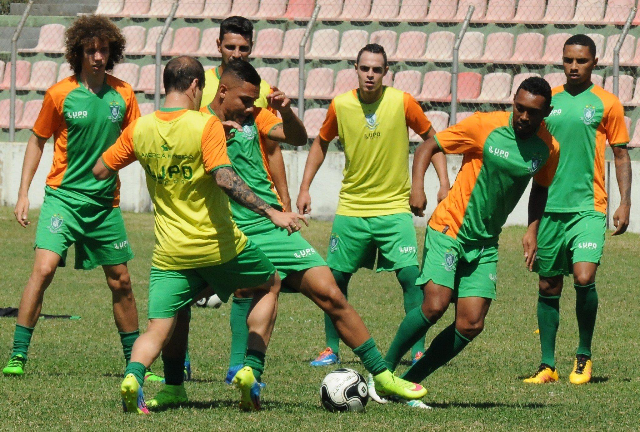 brasilianische serie a