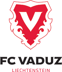 FCV_Logo_hoch_CMYK_schwarze Schrift_auf Farbe und weiss