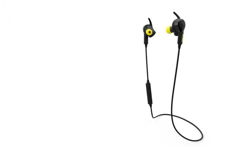 jabra sport pulse special edition