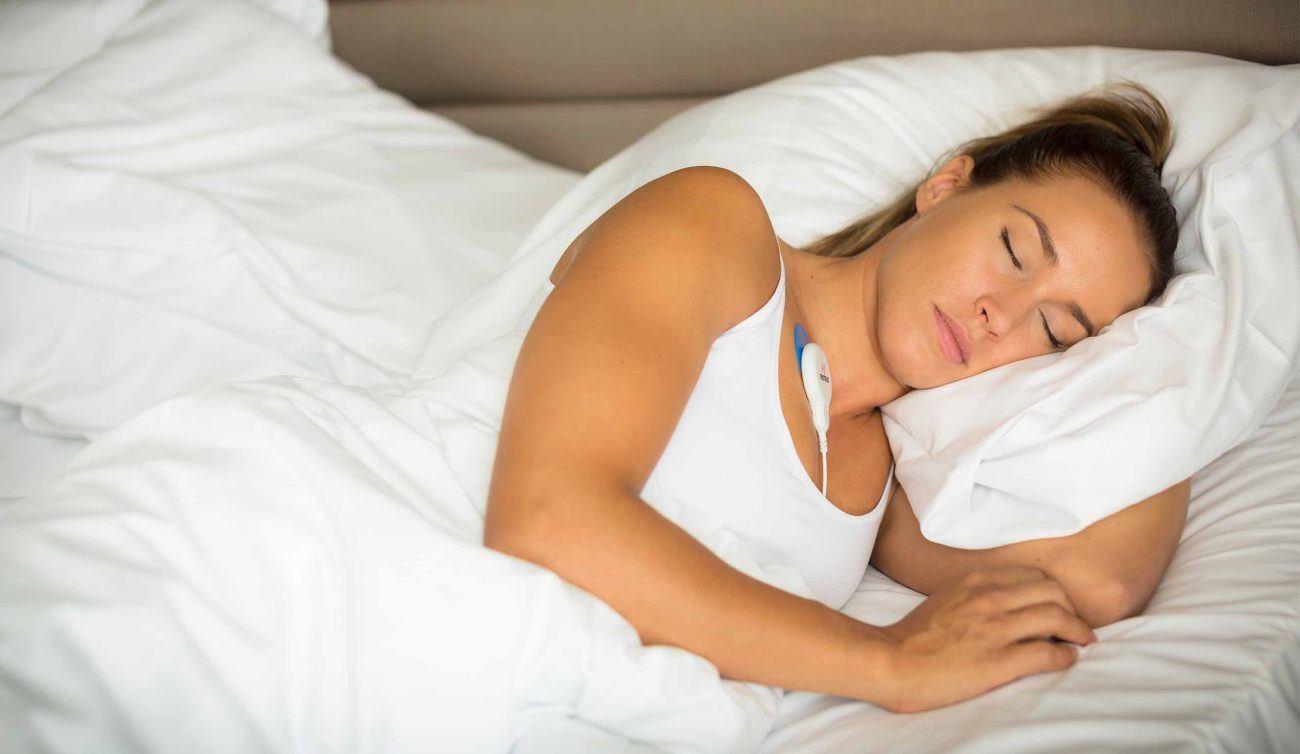 firstbeat-UK-sleep-research