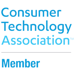 cta consumer technology association firstbeat