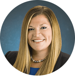 Dr. Erica Thieman utilizes Firstbeat Lifestyle Assessment