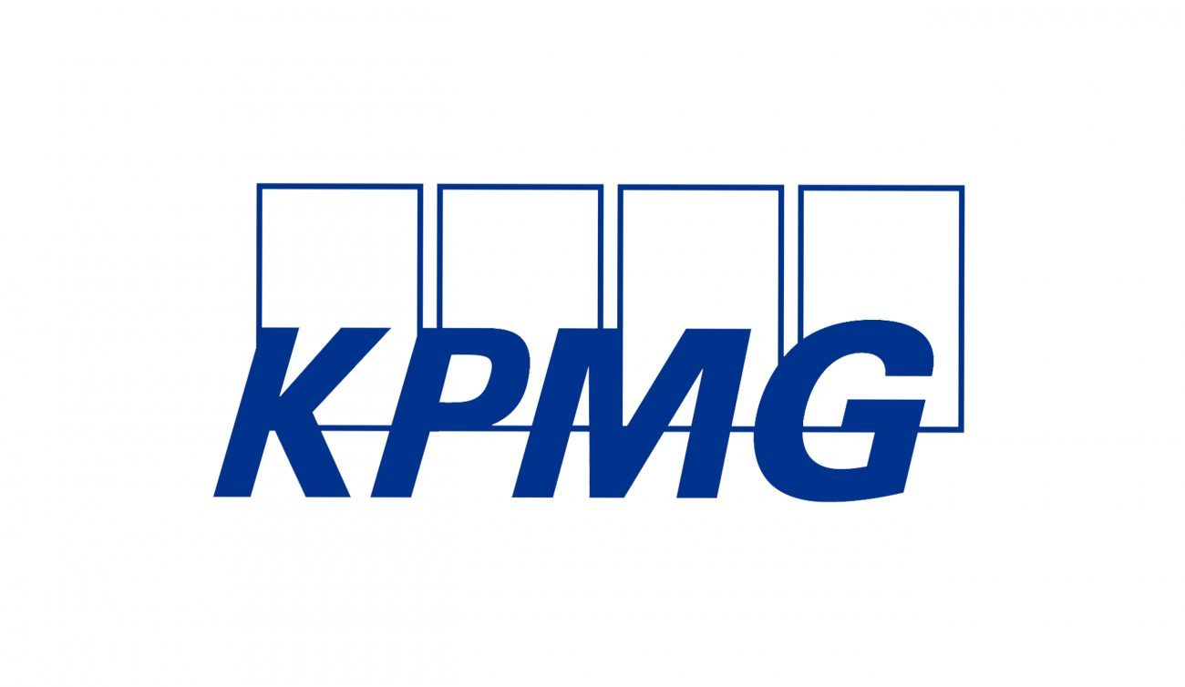 KPMG Performance Clinic Helps Clients Boost Organizational