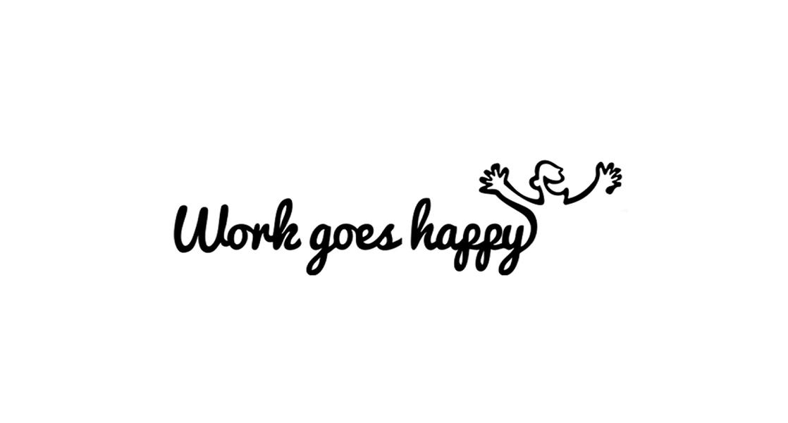 Work goes happy - Hyvinvointianalyysi mittaa miten työvoimalla menee