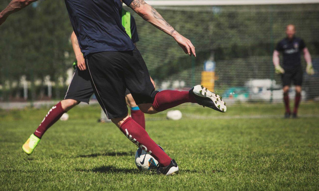 firstbeat sports jjk soccer