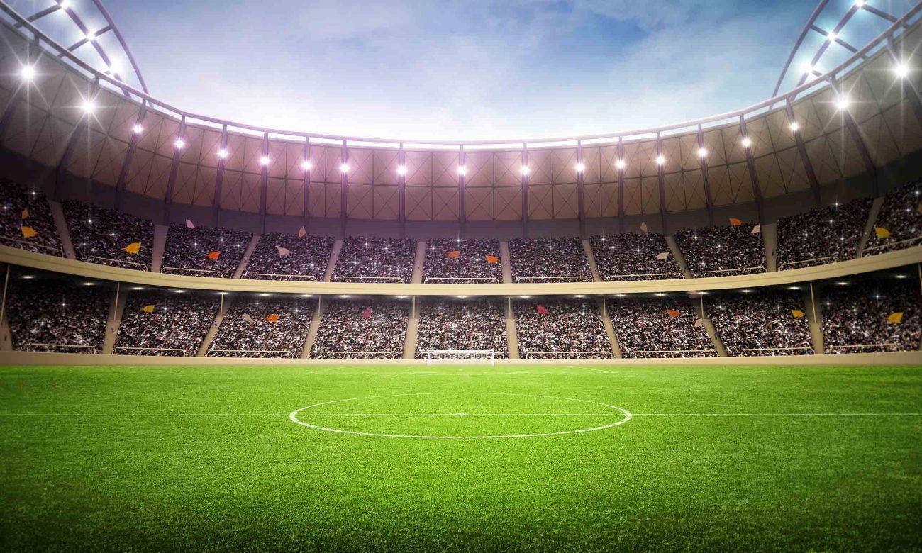 Tottenham Hotspur soccer team uses Firstbeat Sports