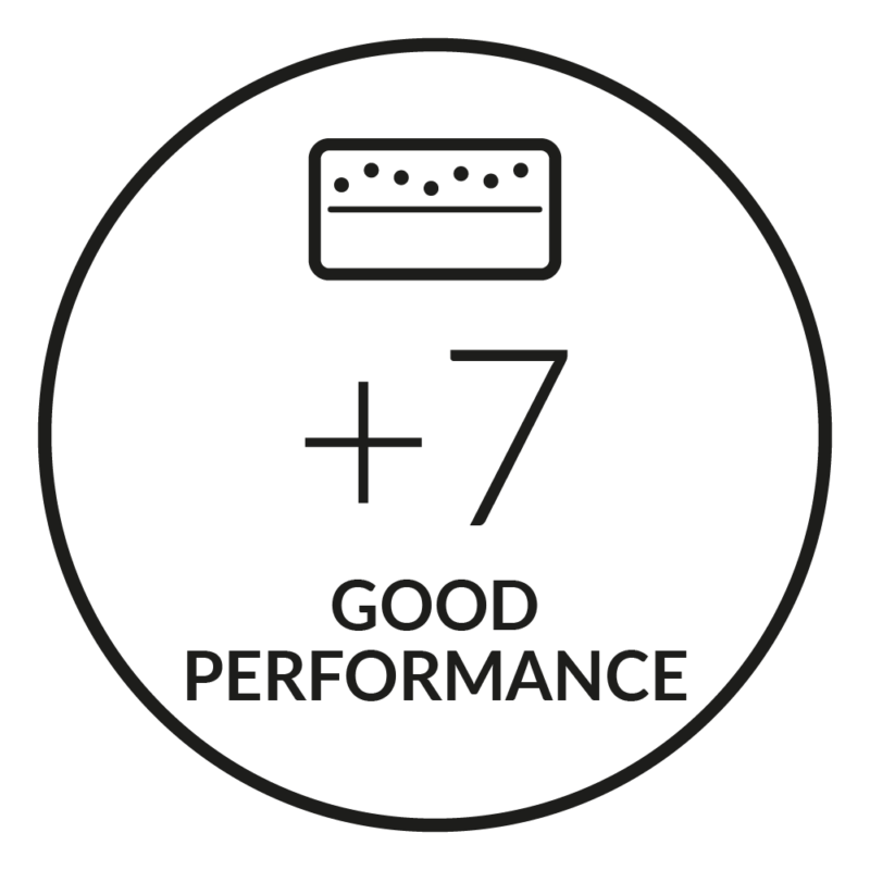 Real-Time Performance Condition - Firstbeat Feature