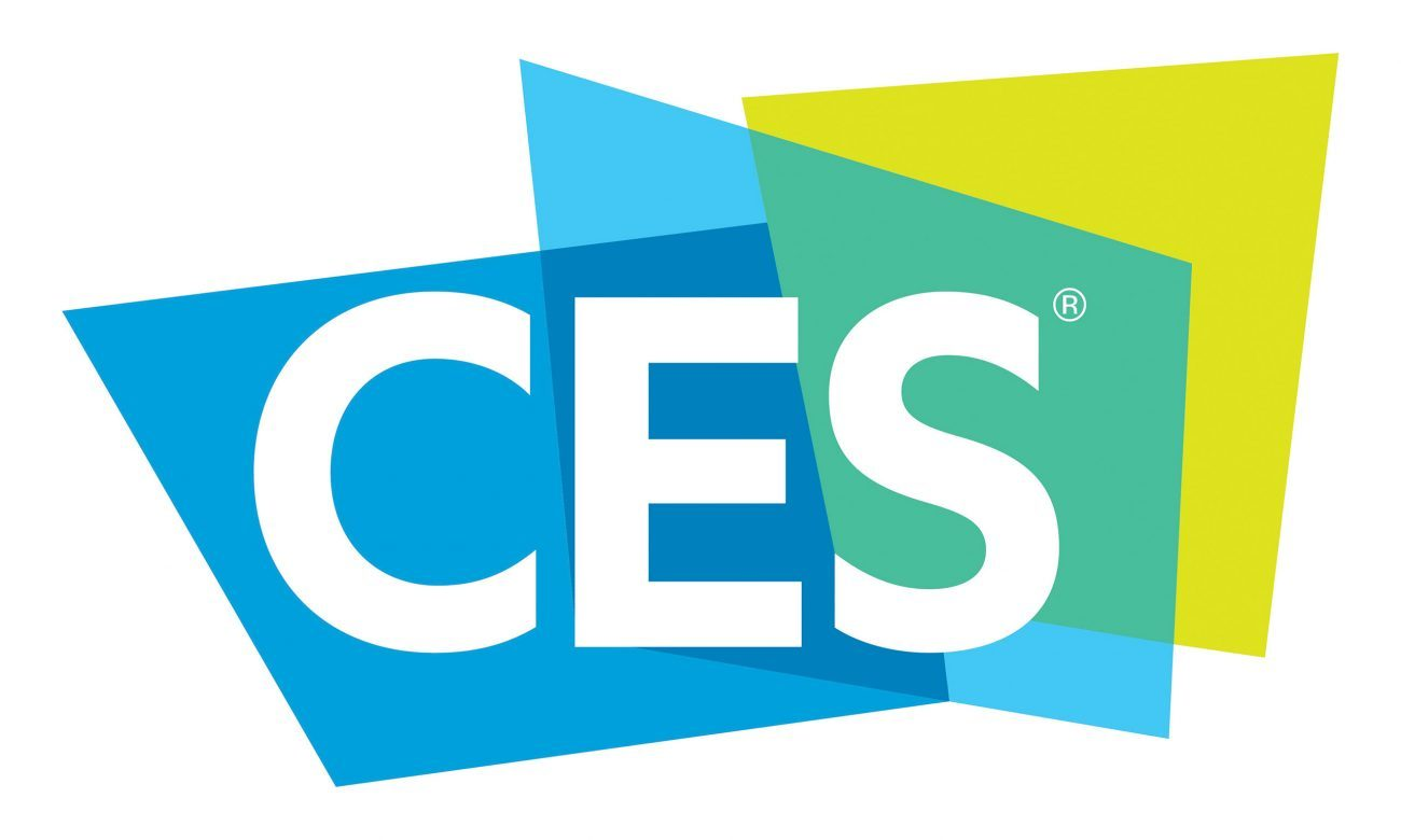firstbeat ces 2018
