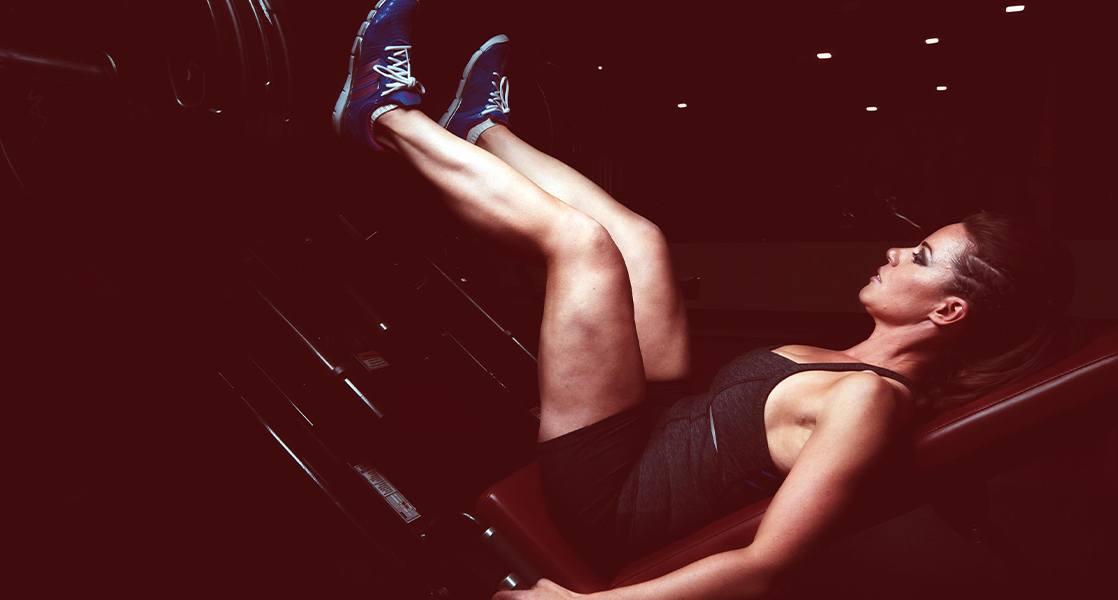 Fyysisessä työssä jaksaminen vaatii hyvät elämäntavat.