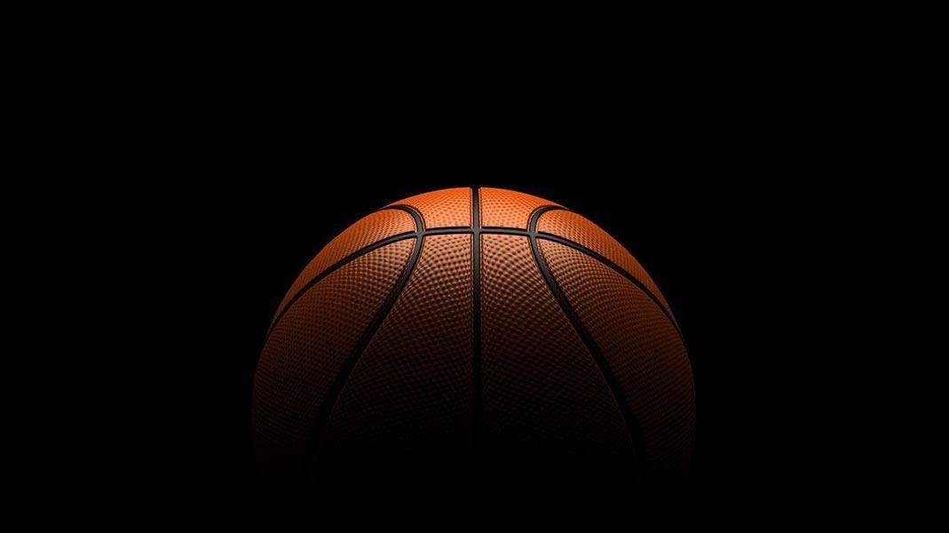 tim beltz training load monitoring in basketball