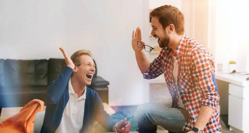 Edistä työntekijöidesi hyvinvointia oikeanlaisella johtamisella