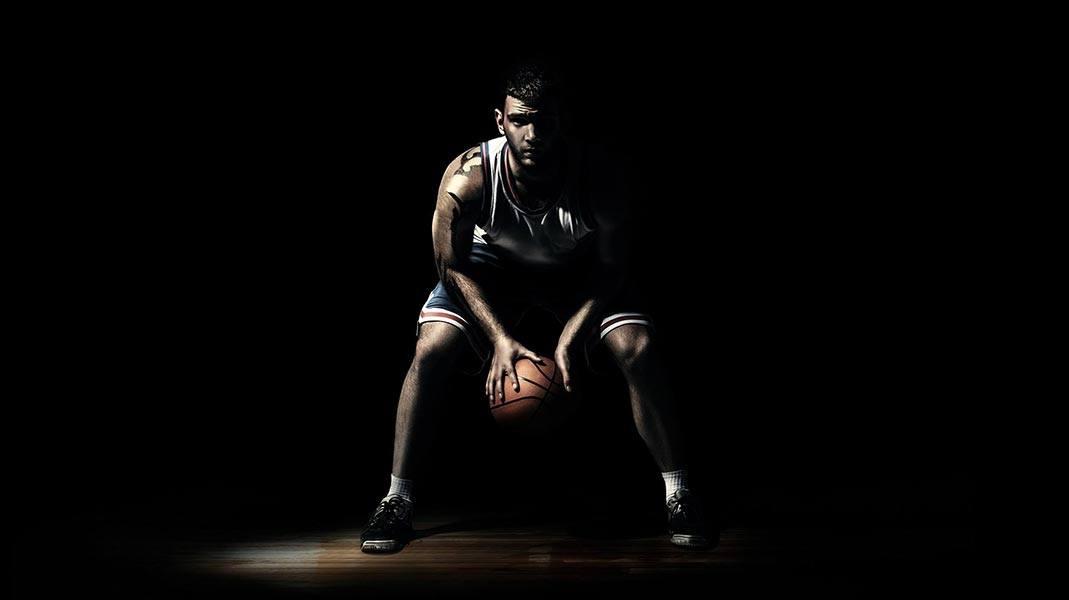 firstbeat webinar sean conaty basketball