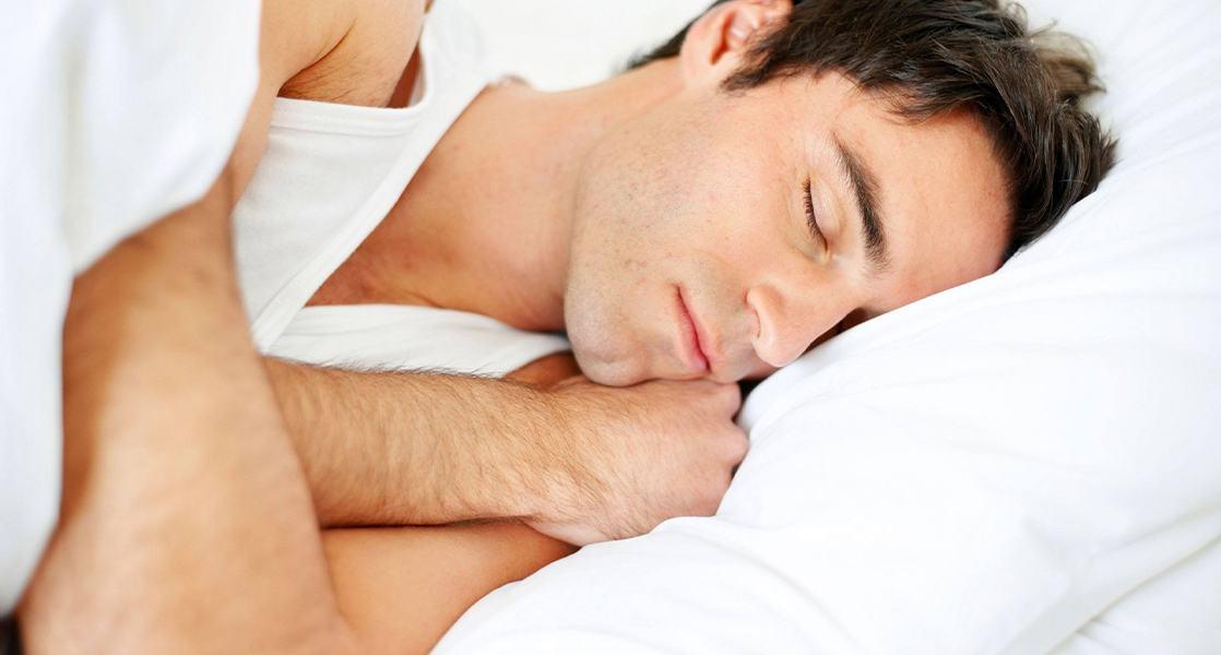 wearables help you monitor your sleep