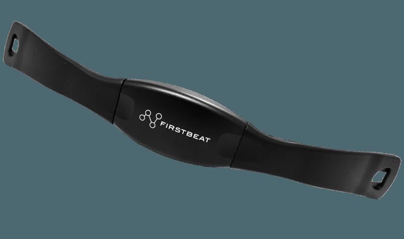 Firstbeat Sports HR belt (plastic)