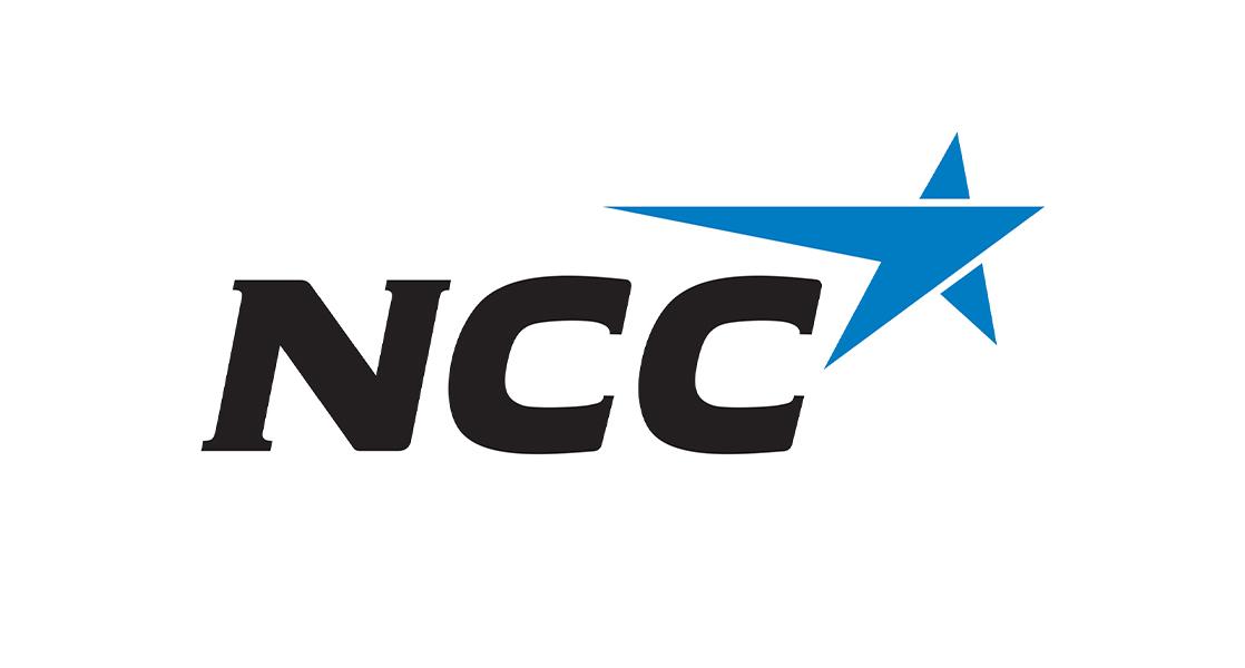 NCC-yhtiöt selvitti asfalttityöntekijöidensä palautumista ja työssäjaksamista Firstbeat Hyvinvointianalyysilla