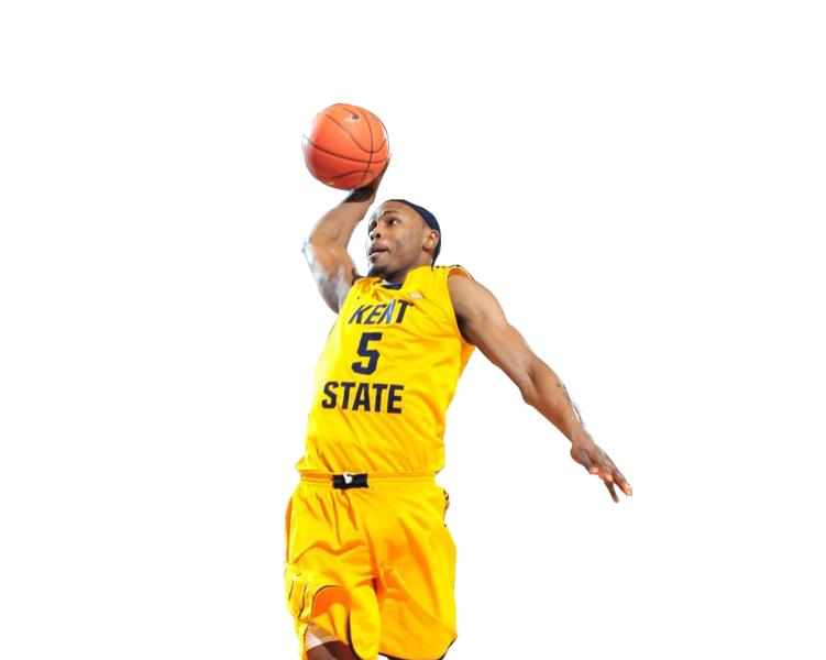 basketballer5_new_2