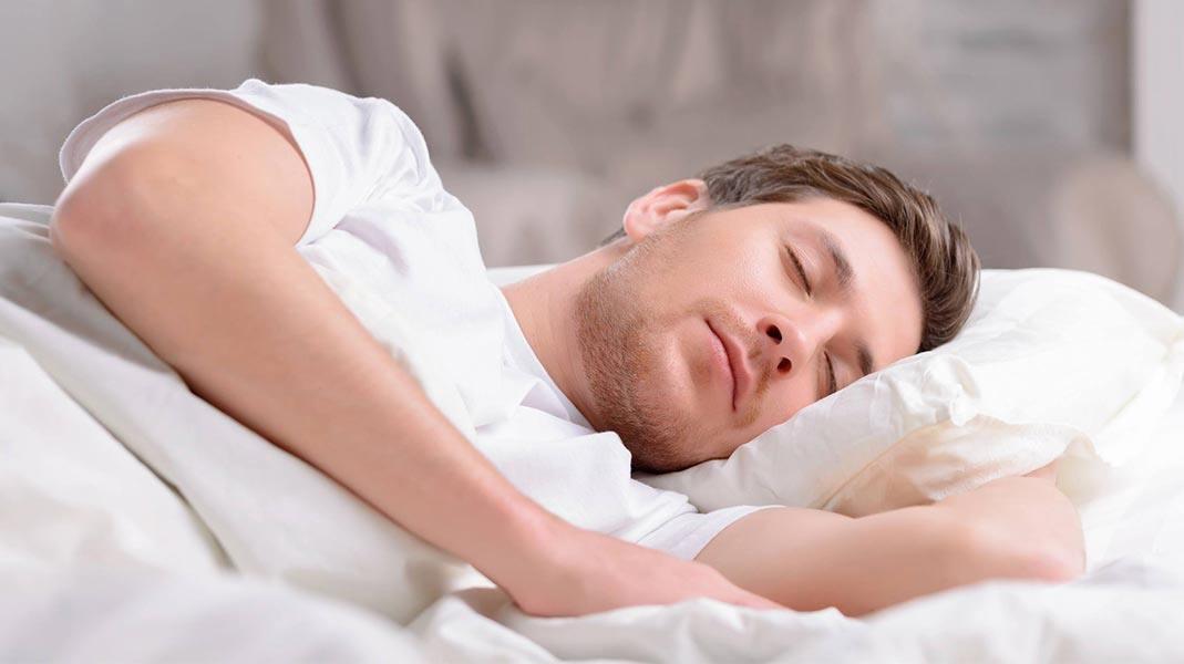 sleep hygiene in elite sports