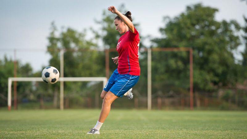 south carolina womens soccer