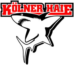 cologne sharks logo