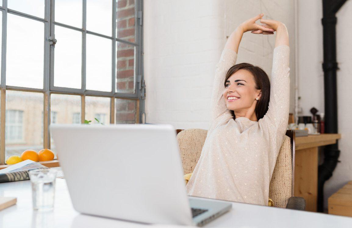Близняшки доставляют удовольствие друг другу смотреть видео онлайн купить