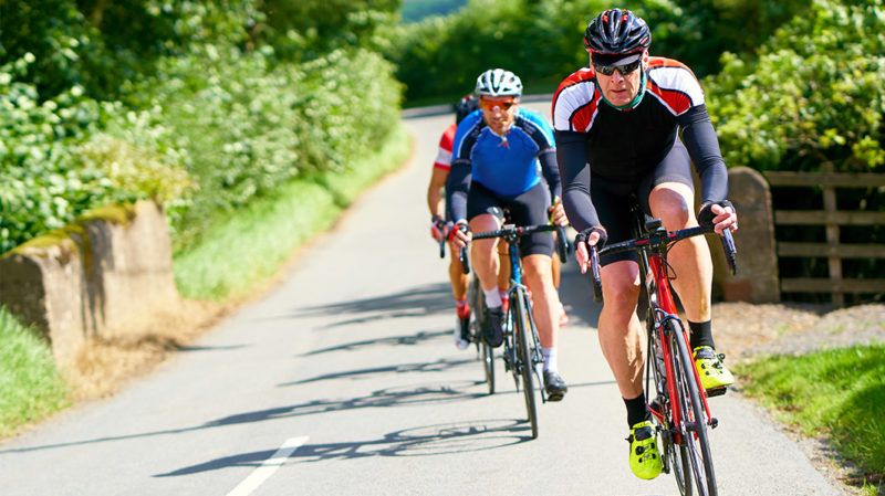 VO2max describes your cardiorespiratory fitness and aerobic performance capacity.