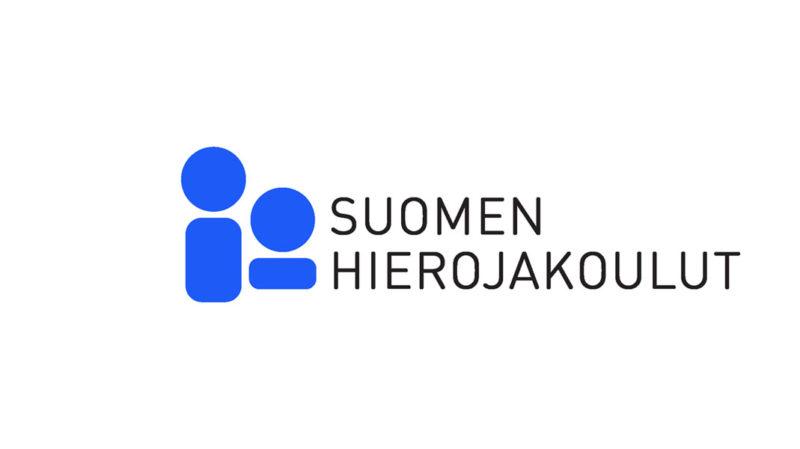 Firstbeat ja Suomen Hierojakoulut yhteistyöhön