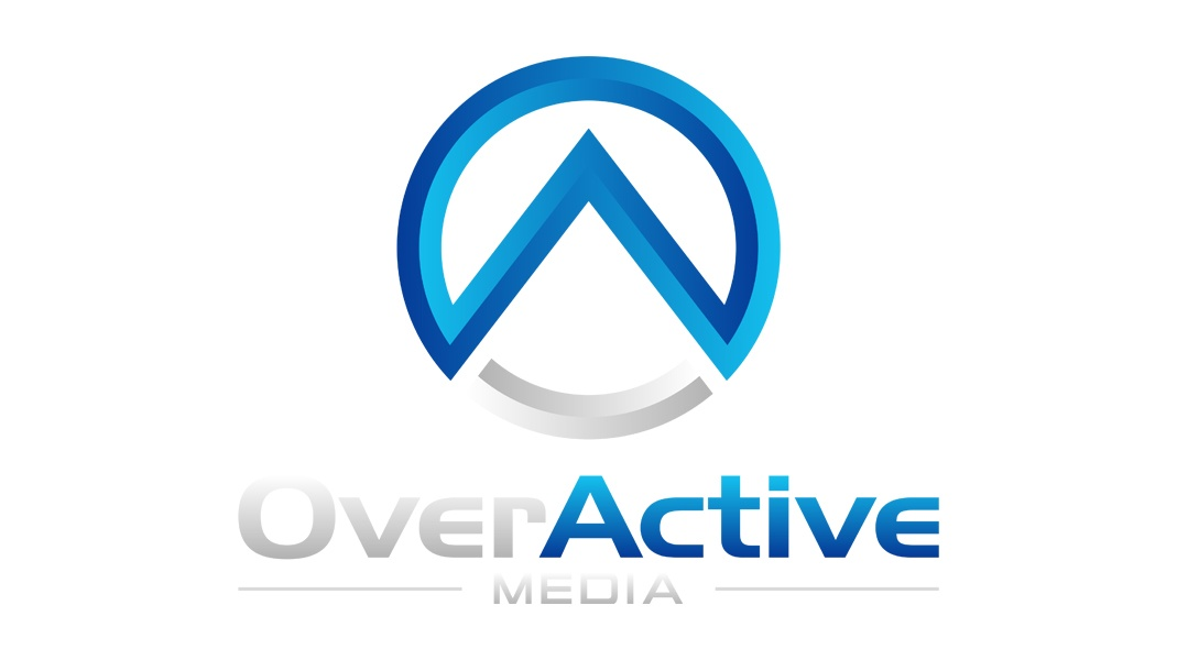 OverActive media esports utilizes Firstbeat