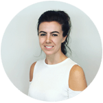 Katie Patman, Customer Success Manager, Firstbeat