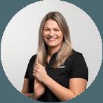 Maria Perkola, Customer Success Manager, Firstbeat