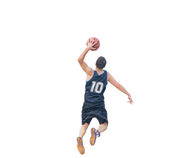 Basketball-Player-Sports-page