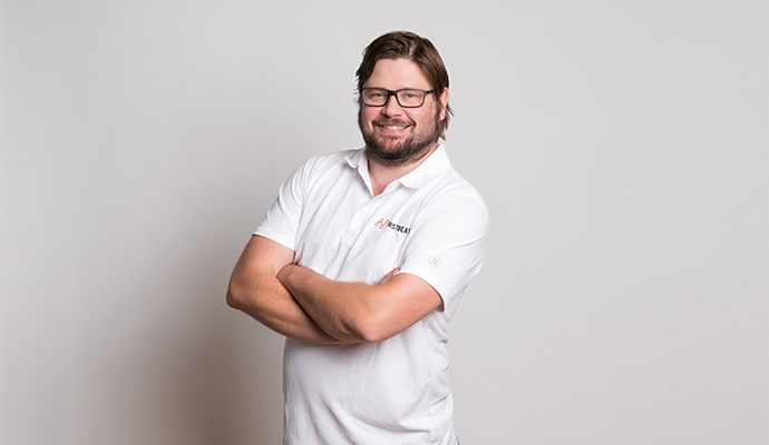 Jan-Erik Lind