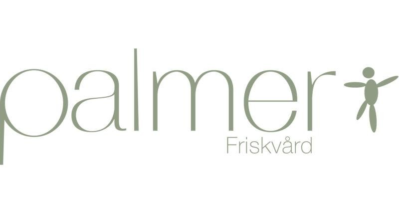 Palmer Friskvård lät sina kunder testa Firstbeats mätverktyg